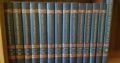 National Encyklopedin inkl årsböcker o kartbok