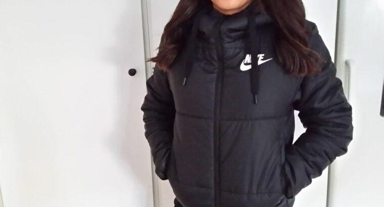 Nike dam jacka