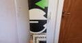 Snowboard Völkl 159CM.