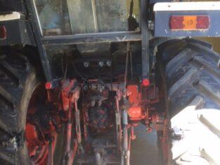 Traktor David Brown 1410