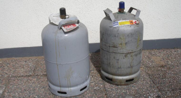 Gasoltub