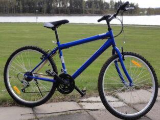 Ny 26″ Mountainbike