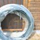 Helt Ny Pem slang för vatten längd 50 m dim 32
