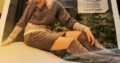 Kittingroom /handarbeten