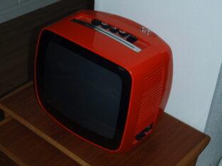 KONST tv