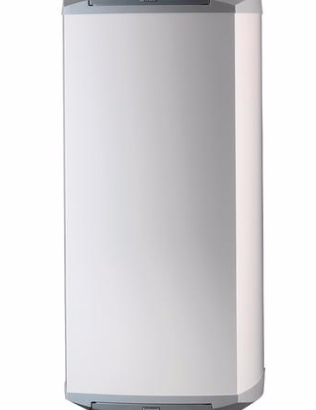 NIBE Eminent varmvattenberedare, 100 liter
