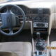 Volvo 855 2,5SE