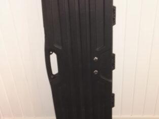 Vapenkoffert